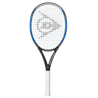 Dunlop Tennisschläger Fusion Elite 100