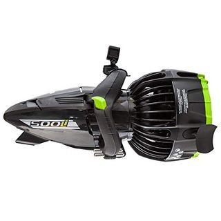 Yamaha Unterwasser Scooter 500Li
