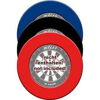 BULLET-Darts Auffangring