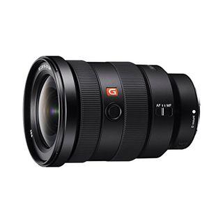 Sony SEL-1635GM G Master Weitwinkel Zoom Objektiv