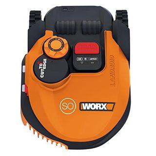 Worx Landroid SO500i