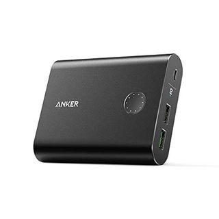 Anker PowerCore+ 13400mAh