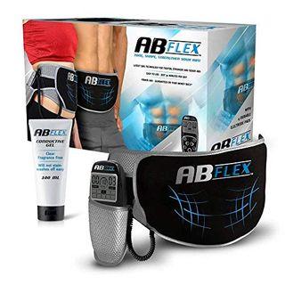 Ab Flex  Bauchmuskeltrainer