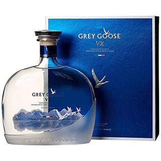 Grey Goose VX Wodka