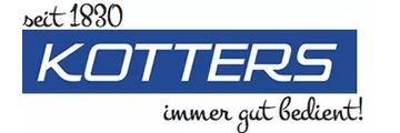 Kotters