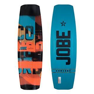 Jobe Herren Concord Wakeboard Series Mixed