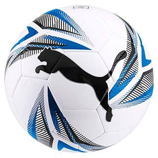 PUMA Unisex-Adult ftblPLAY Big Cat Ball Fußball