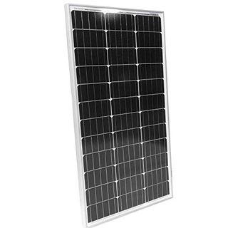 Yangtze Power Solarpanel Monokristallin