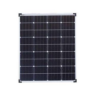 enjoy solar Perc Mono 100W (monokristallin)