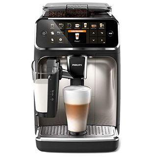 Philips 5400 Serie EP5447/90 Kaffeevollautomat