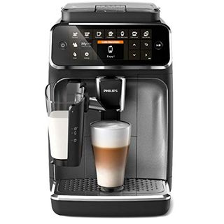 Philips 4300 Serie EP4346/70 Kaffeevollautomat