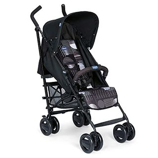 Chicco ChiccoLondon Up Buggy