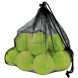 Philonext 12 Stück Tennisbälle