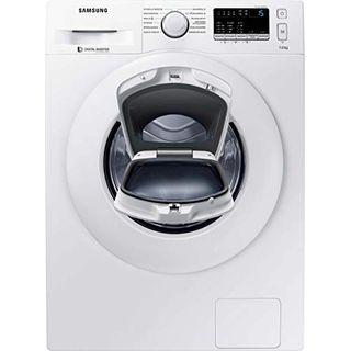 Samsung WW70K4420YW EG AddWash Waschmaschine Frontlader