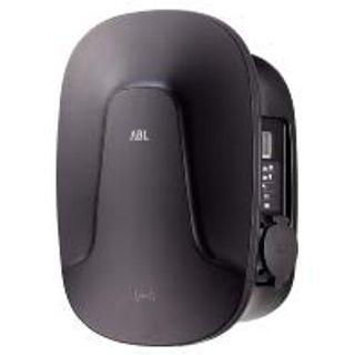 ABL eMH2 22kW Wallbox Master
