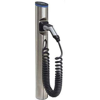 Hesotec Electrify eSat r20 Base