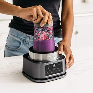 Ninja Foodi 2-in-1 Power Nutri Mixer