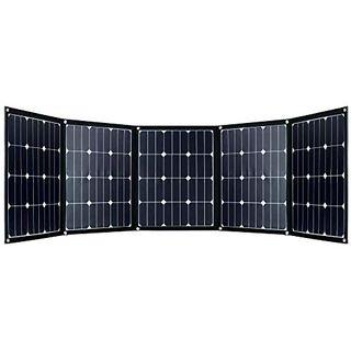 Offgridtec© FSP-2 200W Faltbares Solarmodul