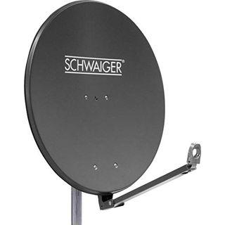 SCHWAIGER -258- Satellitenschüssel Sat Antenne