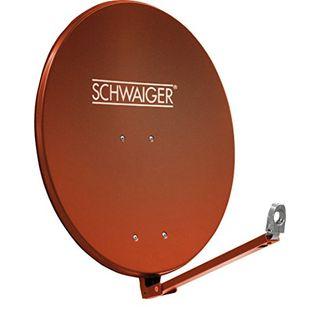 SCHWAIGER -265- Satellitenschüssel Sat Antenne