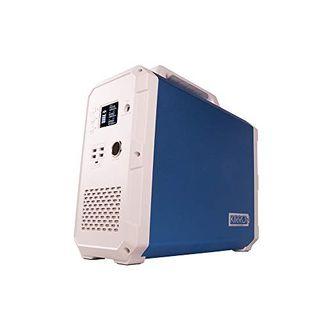 Powerstation EB180 NiMnCo Bluetti Poweroak I Tragbarer Akku