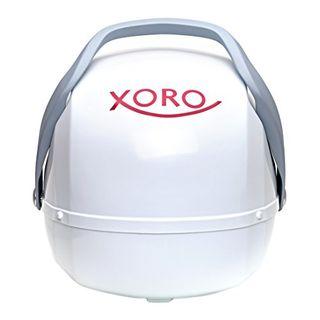 Xoro MPA 38 Vollautomatische Mobile Satelliten-Antenne