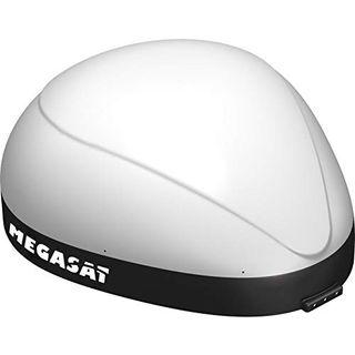 Megasat Maxview 1500150 Campingman