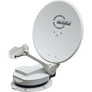 Kathrein CAP 750 GPS MobiSet 3 Twin