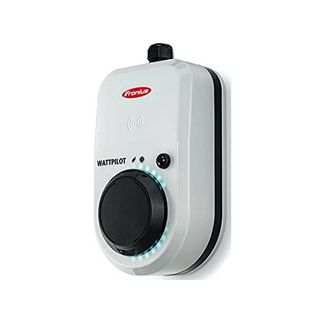 Fronius Wattpilot Home 11 J Wallbox max