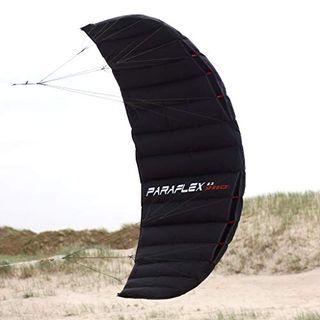 Wolkenstürmer Paraflex Speed 2.5 Lenkmatte