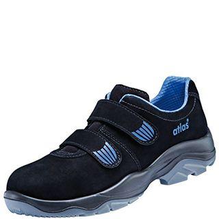 ATLAS DIY Schuhe