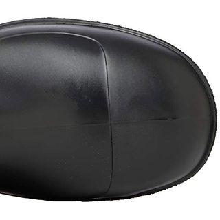 Dunlop 142PP Protomastor Full Safety Schwarz