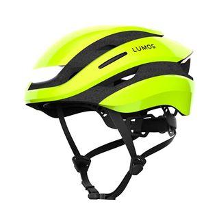 Lumos Ultra Smart-Helm Fahrradhelm