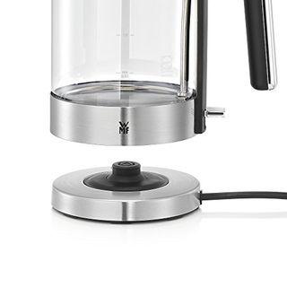 WMF Lono Wasserkocher Glas 1,7 l