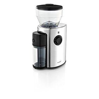 WMF Skyline Kaffeemühle Esspressomühle