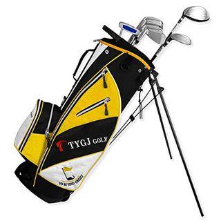 Golf Stand Bag Golftasche