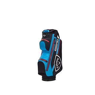 Callaway Women's Bags Golf Chev Dry Cartbag