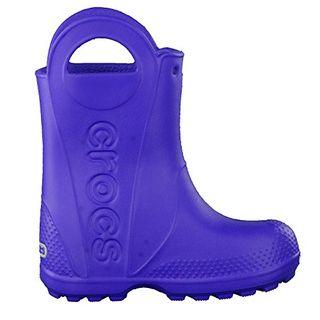 Crocs Handle It Rain Boot