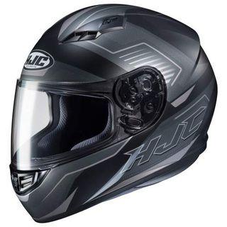 Motorradhelm HJC CS 15 Trion MC5SF