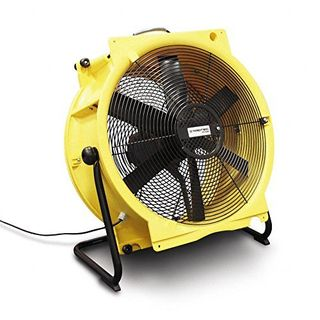Trotec Ventilator TTV 7000