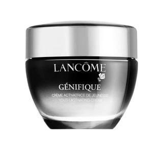 Lancome Genifique Activateur De Jeunesse Creme 50ml