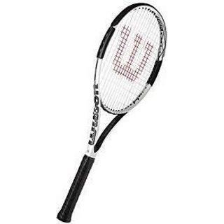 Wilson Hammer 6* Tennisschläger L3