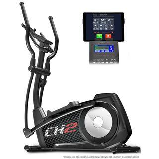 Sportstech CX2 Crosstrainer
