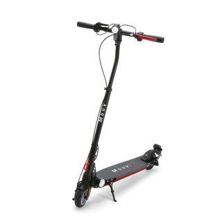 Moovi StVO E-Scooter mit Straßenzulassung