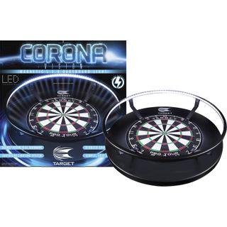 Target Corona Bright LED Lighting Vision 360 System