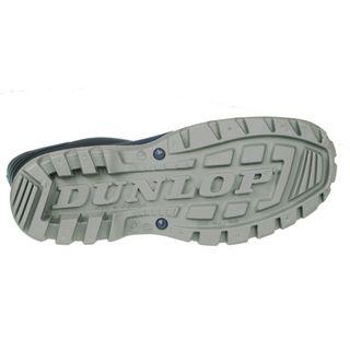 Dunlop Arbeitsstiefel Gummistiefel DEE Potthoff
