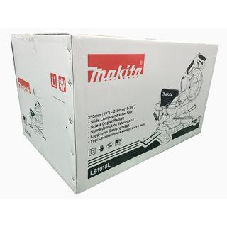 Makita LS1018L