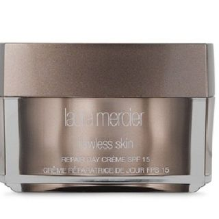 Laura Mercier Flawless Skin Repair Day Creme SPF 15 50g/1.7oz