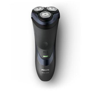 Philips Rasierapparate S3530/06 Rasierer Elektro