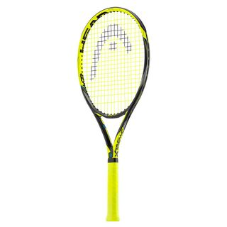 HEAD Tennisschläger Graphene Touch Extreme MP